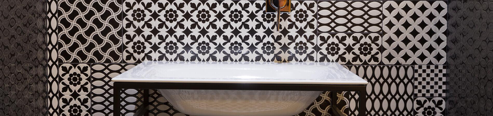 fliesen reiser eckventil waschmaschine. Black Bedroom Furniture Sets. Home Design Ideas