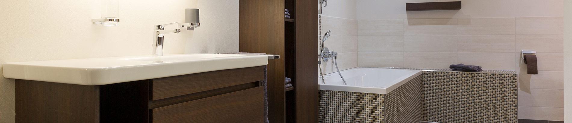 Fliesen Und Mosaik Für Badezimmer   Ravensburg