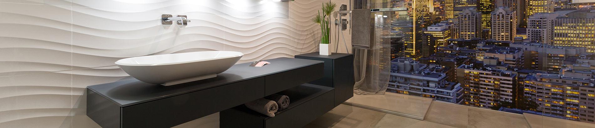 naturstein fliesen furs bad bad fliesen ideen moderne naturstein f r travertin. Black Bedroom Furniture Sets. Home Design Ideas